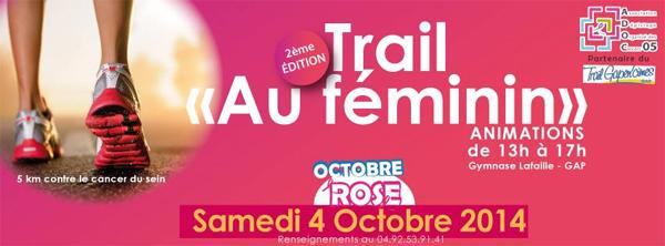contenu-trail-feminin-2014