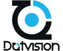 Suivi des coureurs via GPS avec Dotvision.com