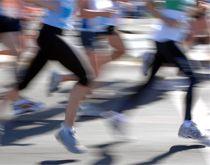 Nouveauté 2015 - Le Trail Edelweiss en équipe !