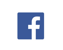 La Gapen'cimes est sur Facebook