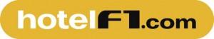 logo-hotel-f1-610-110