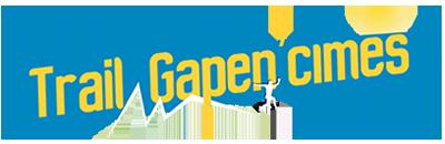Trail Gapen'cimes Le site officiel du Trail Gapencimes. Retrouvez toutes les informations concernant l'évènement sportif de la ville de Gap.